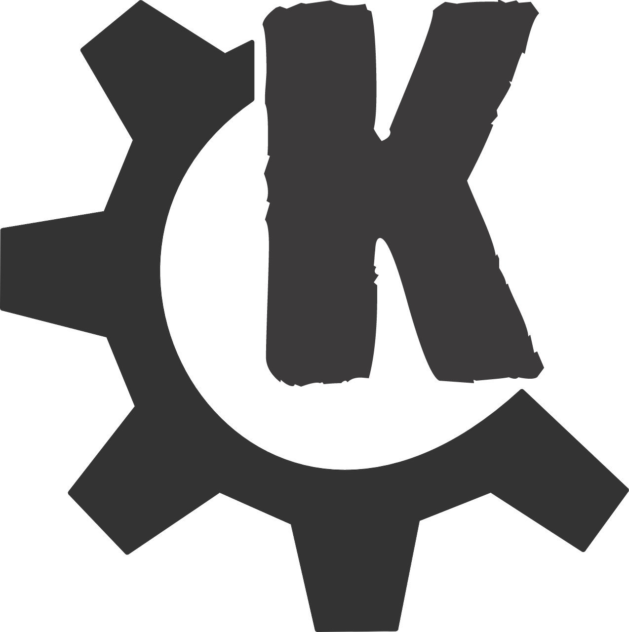 kruchen.com.ua favicon